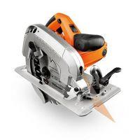 Циркуляр WORX WX425 / 1600W, Ø 190 мм , 5 000 min-1 /