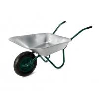 Строителна количка РК-1 /60 литра , 100 кг/