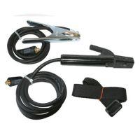 Комплект кабели за заваряване 16 мм2 GYS