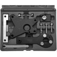 Комплект за зацепване на бензинови двигатели на Fiat, Ford, Lancia 1.2 & 1.4 8V, Gama 780-8141