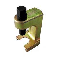 Скоба за шарнири 28 мм, Gama 093-4349А