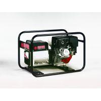 Бензинов генератор Europower EP6500T EN1 H/S 6.5 kVA 3x400V/4kVA 1x230V (GX390VSP)