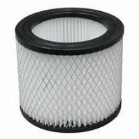 Филтър за прахосмукачка CIMEX VAC30L HEPA