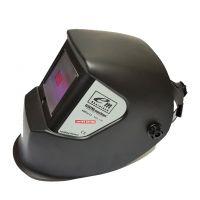 Шлем за електрожен фотосоларен Elektro Maschinen WHEm 11