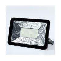 Влагозащитено осветително тяло 30 W LED