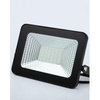 Влагозащитено осветително тяло 50 W LED GAMATE