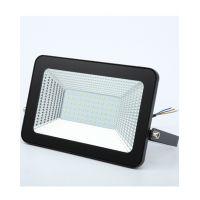 Влагозащитено осветително тяло 100 W LED GAMATEX