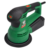 Ексцентършлайф STATUS OS300/150 / 450 W , ф 150 mm /