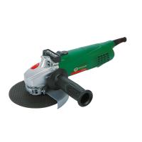 Професионален ъглошлайф STATUS SH150CSE/ 1300 W, 150 mm /