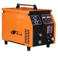 Телоподаващо Миг-маг 200 А / за голяма ролка 15 кг /