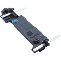 Релсов адаптор за ръчен циркуляр Makita HS7601