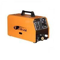 Телоподаващо Миг-Маг 200 А / малка ролка 5 кг / 20-200 A /