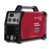 Инверторен електрожен Raider RD-IW23 / 7.8 kVA , 20-200 A /