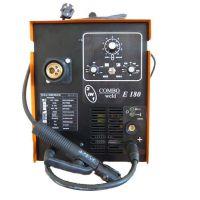 Електрожен Combo weld Е-180 / 220 - 240 V /