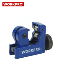 Тръборез Workpro W101001 (Ø3-22mm)