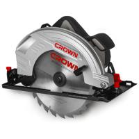 Ръчен циркуляр Crown CT15210-235 / 2000 W , 235 мм /