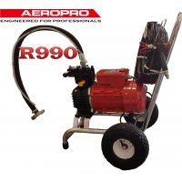 Машина за безвъздушно боядисване AeroPro R990