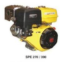 Бензинов двигател Firman SPE 390