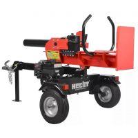 Бензинова машина за цепене на дърва HECHT 6422/ 22 тона, двигател B&S XR950/