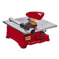 Електрическа машина за рязане на фаянс и теракот Einhell TC-TC 800/ 800 W /