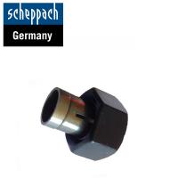 "Цанга за настолна фреза Scheppach HF50  /Ø 1/2"" (12.7mm) /"
