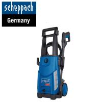 Водоструйка Scheppach HCE2400 / 2400 W, 180 bar, 550 л/ч /