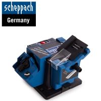 Универсална машина за заточване Scheppach GS 650/ 65 W, Ø 48 мм/