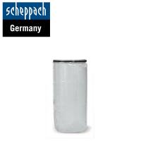 Филтърна торба за прахоуловител Scheppach HD 12 / 1 брой /