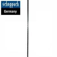 Режеща лента за банциг Scheppach 73190706 / 3.5x0.50x2360, 14z /