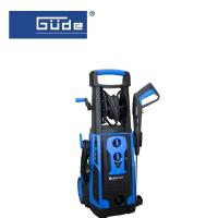 Водоструйка GÜDE GHD 225 / 3200 W, 540 л / час, 225 bar /
