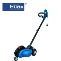 Eлектрическа косачка GÜDE GRKS 1400 /1200 W, 13 / - 25 / - 38 mm /