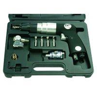 Пневматичен пистолет за сваляне на точкова заварка Rodcraft RC6451