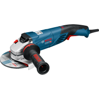Ъглошлайф Bosch GWS 18-125 SPL Professional/1800 W, 125 mm /