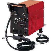 Телоподаващ автомат Einhell TC-GW 150 /25 A - 120 A/