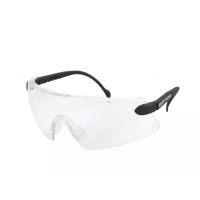 Предпазни очила Hecht 900106