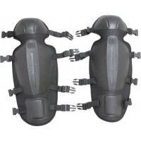 Професионални защитни наколенки за работа HECHT 900109