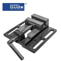 Машинно менгеме за бормашина GÜDE 38317/ 65 мм /