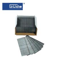 Пирони за пневматичен такер PROFI GÜDE 40208 /50 мм, 2500 бр. /