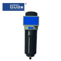 Пневматичен филтър GÜDE /1/4 SB, 10 bar/