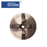 Глава за струг GÜDE 11418/ 8 - 170 мм/