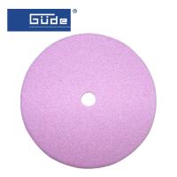 Резервен диск за електрическа машина за острене на верижни триони GÜDE 94133 / 145/22,3/3,2 P2500 /