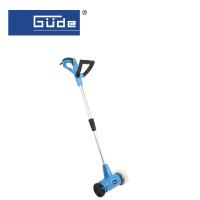 Електрическа почистваща машина GÜDE GFR 401/ 230V /1200 W /