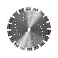 Диамантен диск за бетон и асфалт Prosol FX-560 Ф350