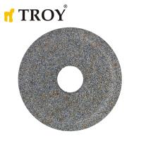 Резервен диск за Troy 17058 (машина за заточване)