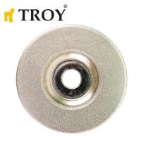 Резервен диск за Troy 17056 (машина за заточване)