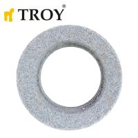 Резервен диск за заточване на свредла, за Troy 17058 (машина за заточване)