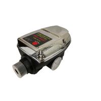 Електронен пресостат Brio 2000  / 10 bar , 10/18A , 1'' /