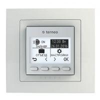 Универсален терморегулатор Terneo PRO