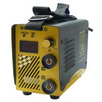 Инверторен електрожен  TIG TAG MMA 200 XD  / 200 А /