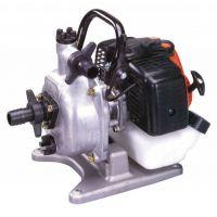 Моторна бензинова помпа Hitachi A25EB с напор 35 m, дебит 7 m³/h - 1''
